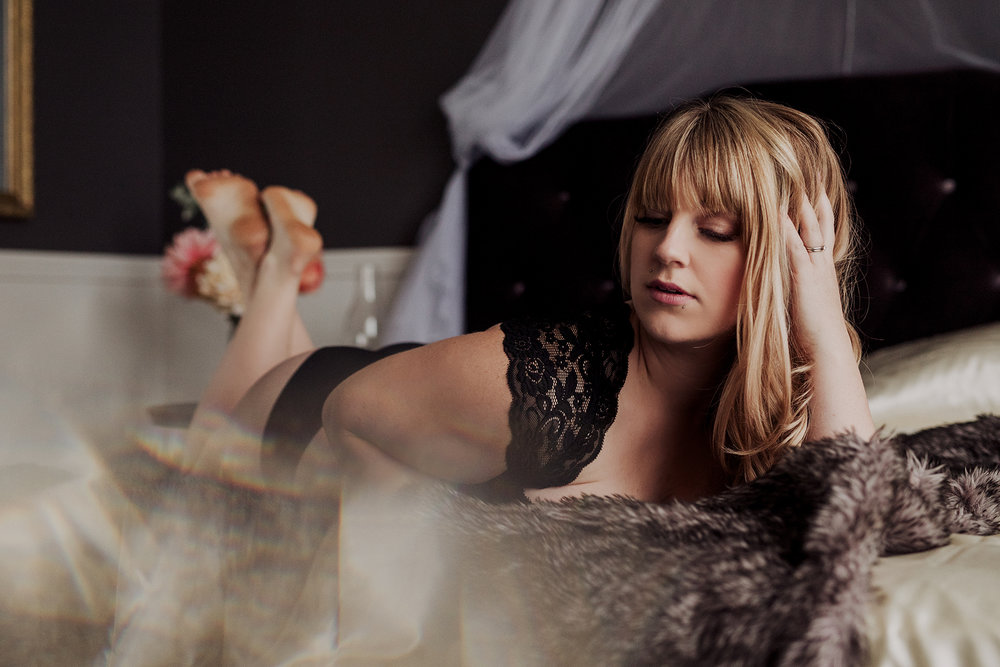 Victoria-BC-Boudoir-Moss-Photography-45.jpg