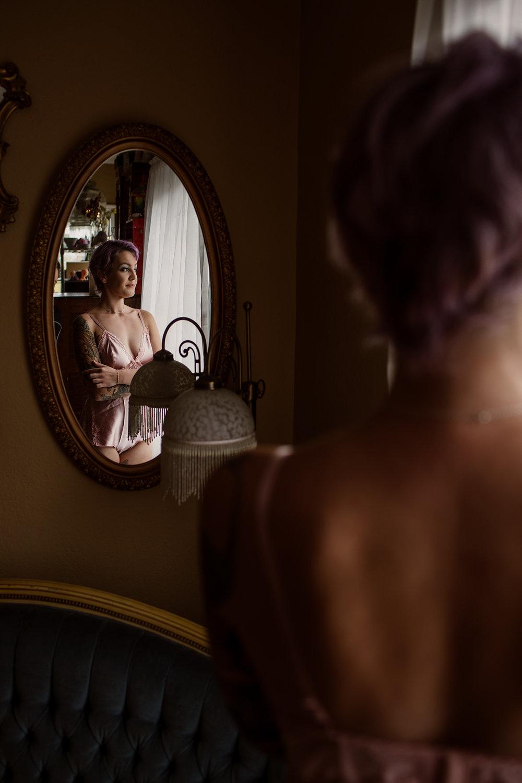 Victoria-BC-Boudoir-Moss-Photography-104.jpg