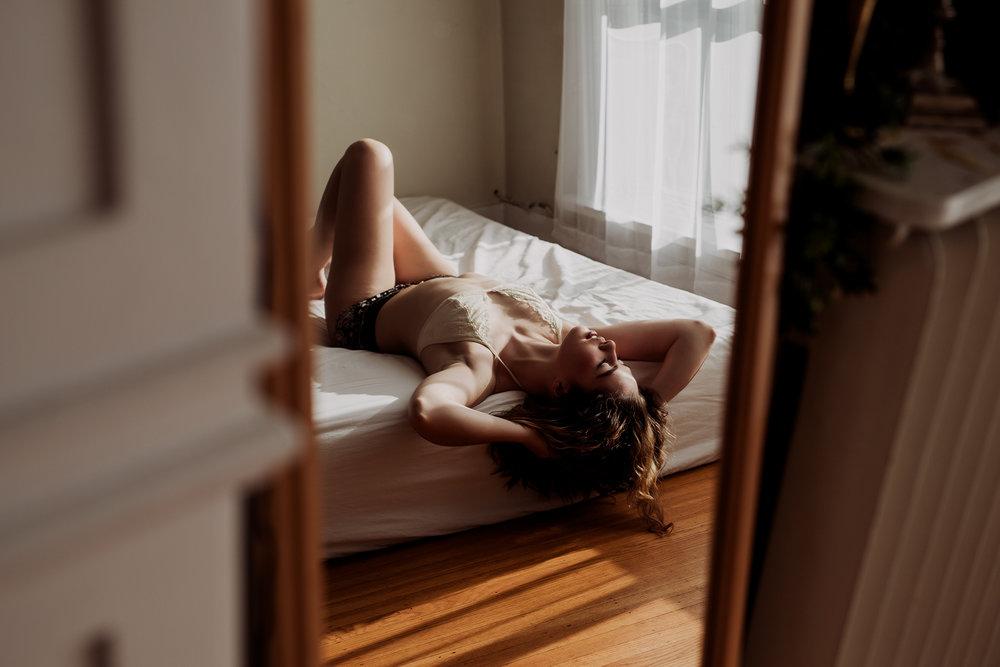 Victoria-BC-Boudoir-Photography-3.jpg