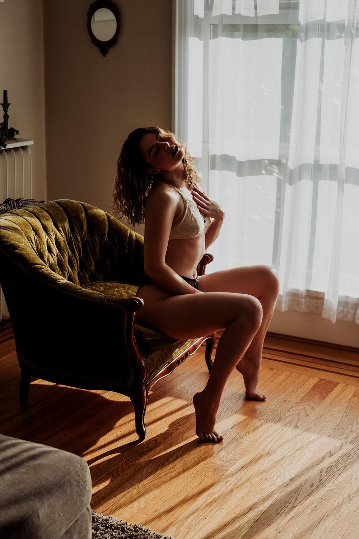 Victoria-BC-Boudoir-Photography-24.jpg