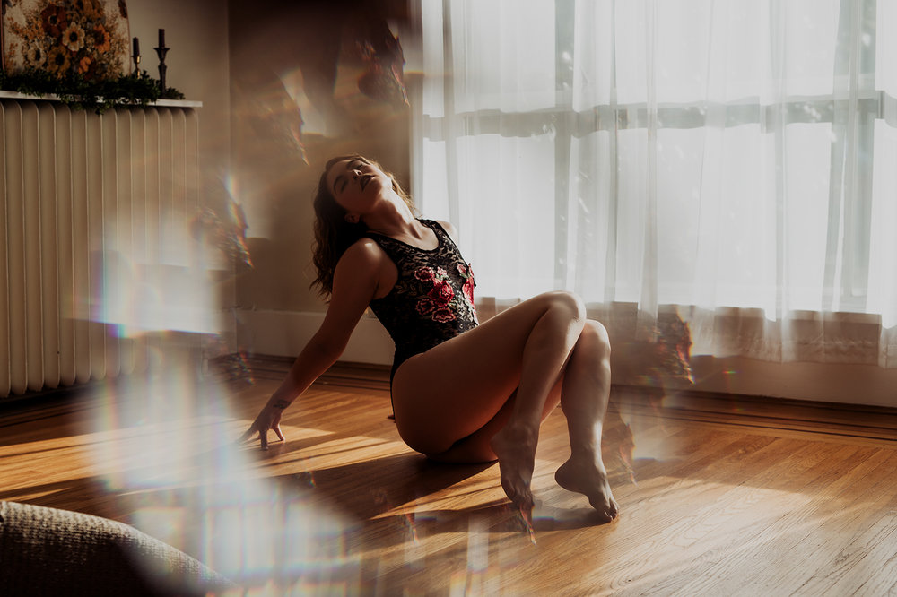 Victoria-BC-Boudoir-Photography-31.jpg
