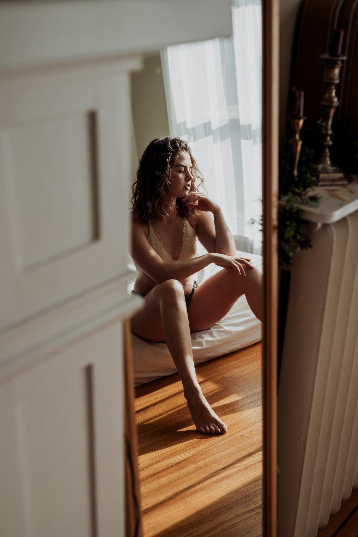 Victoria-BC-Boudoir-Photography-19.jpg