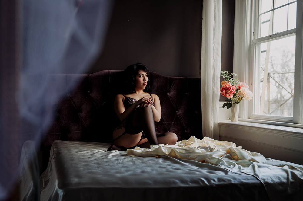 Vancouver-Island-Boudoir-Photography-3.png