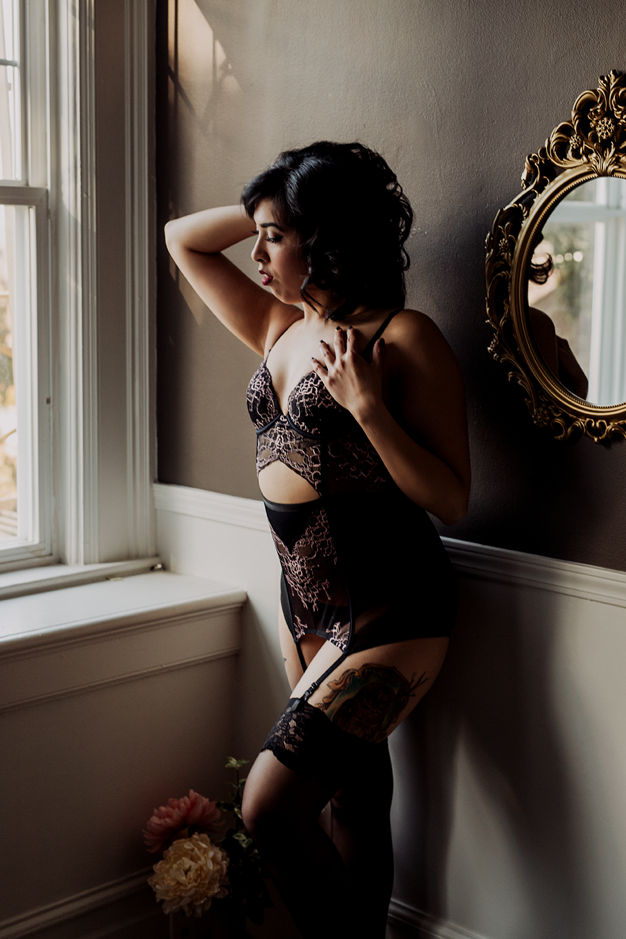 Vancouver-Island-Boudoir-Photography-11.png