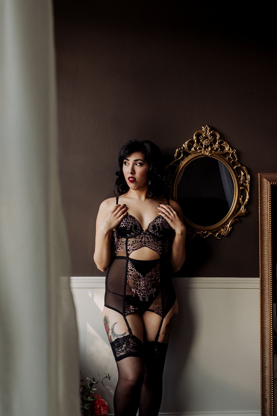 Vancouver-Island-Boudoir-Photography-12.png