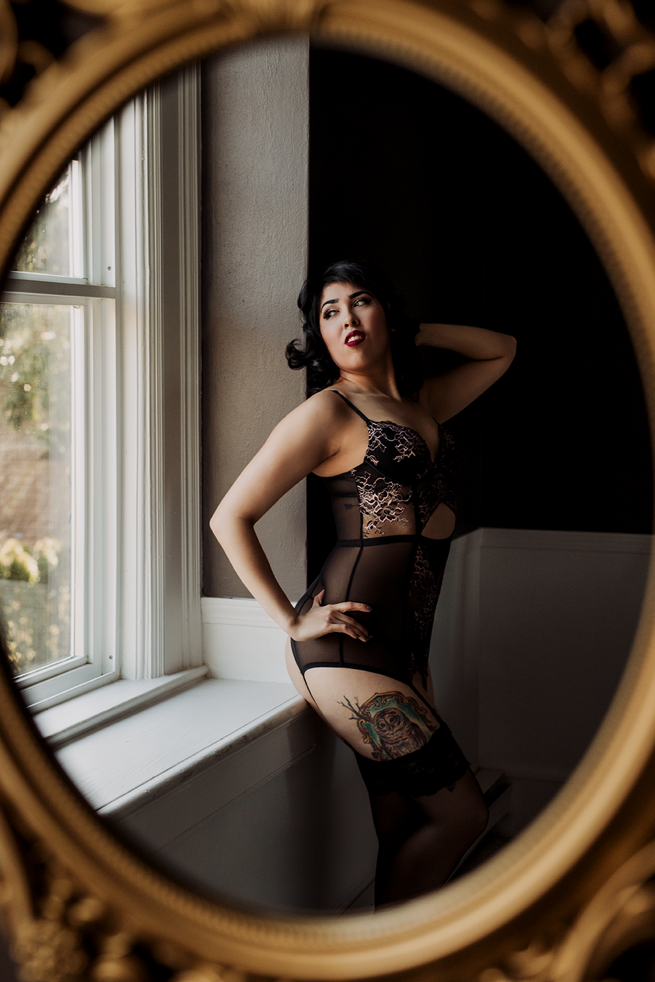 Vancouver-Island-Boudoir-Photography-15.png