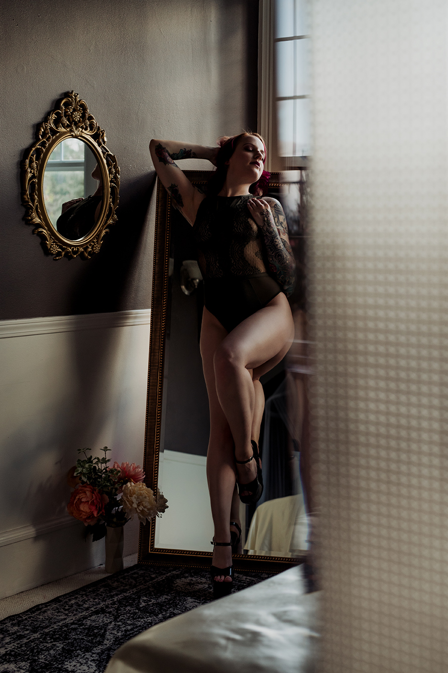 Victoria-BC-Boudoir-Photography-27.jpg