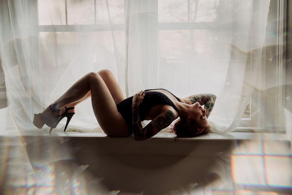 Victoria-BC-Boudoir-Photography-16.jpg
