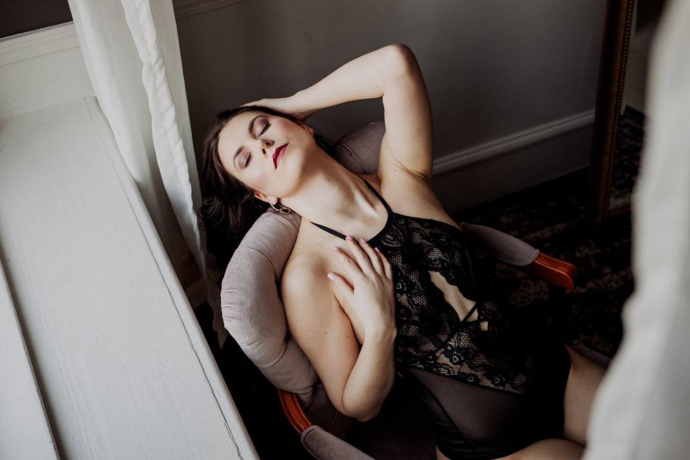 Victoria-BC-Boudoir-Photography-5.jpg