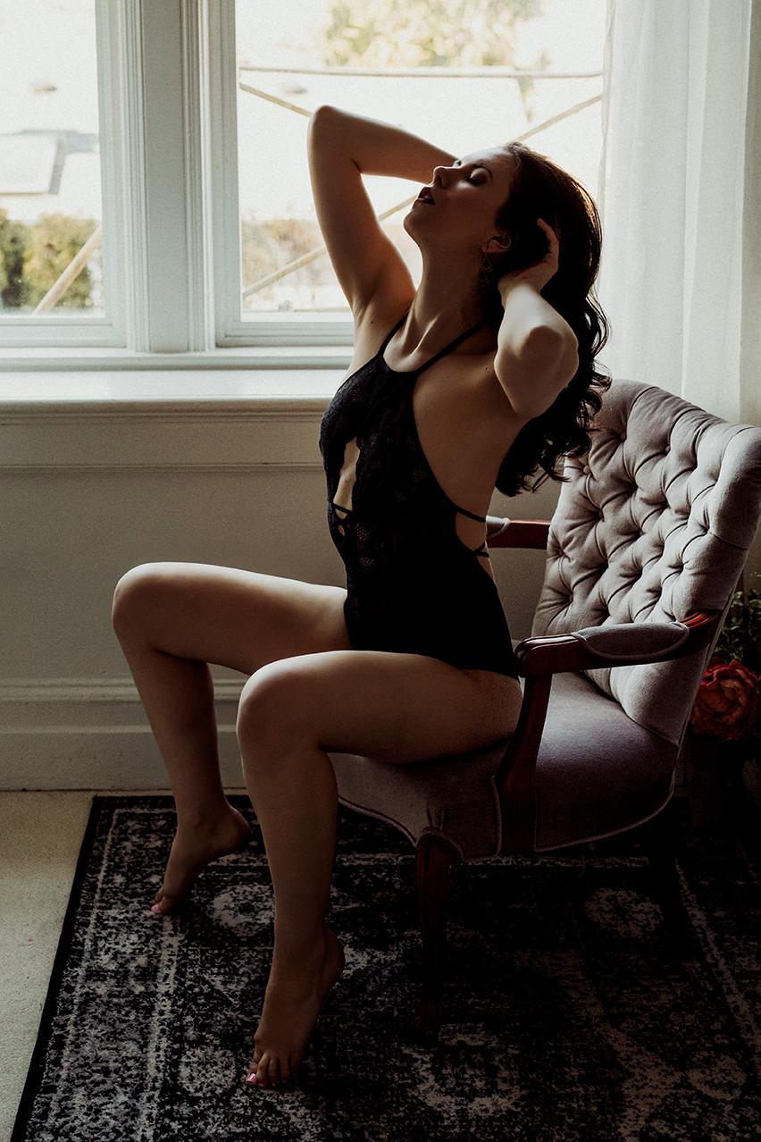 Victoria-BC-Boudoir-Photography-7.jpg