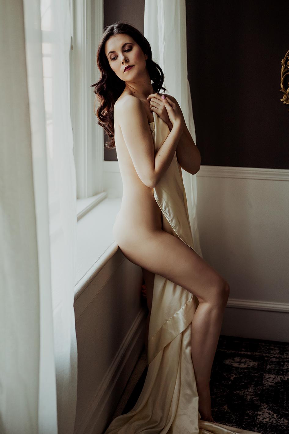 Victoria-BC-Boudoir-Photography-11.jpg
