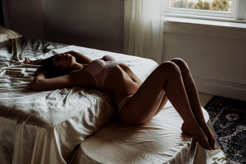 Victoria-BC-Boudoir-Photography-22.jpg