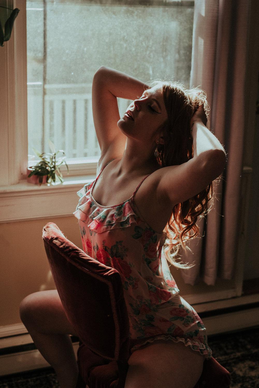 Victoria BC Boudoir Photography-20.jpg