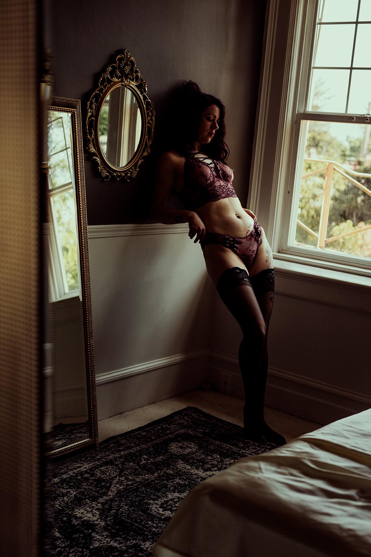 Victoria-BC-Boudoir-Moss-Photography-5.jpg
