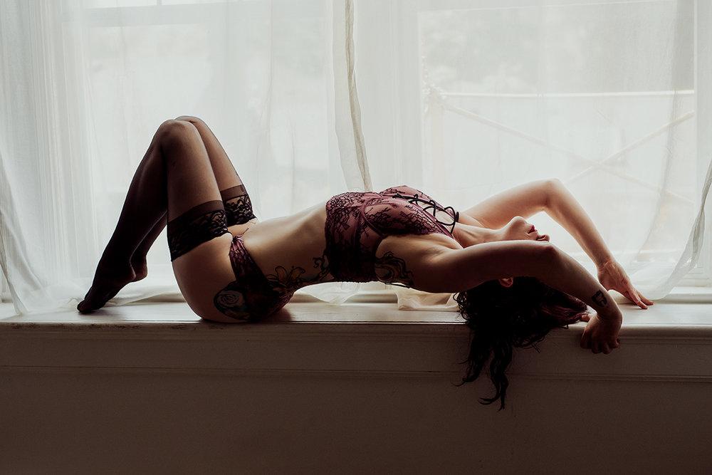 Victoria-BC-Boudoir-Photography-154.jpg