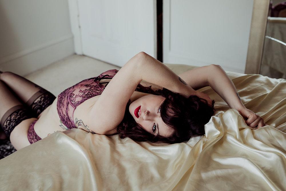 Victoria-BC-Boudoir-Photography-197.jpg