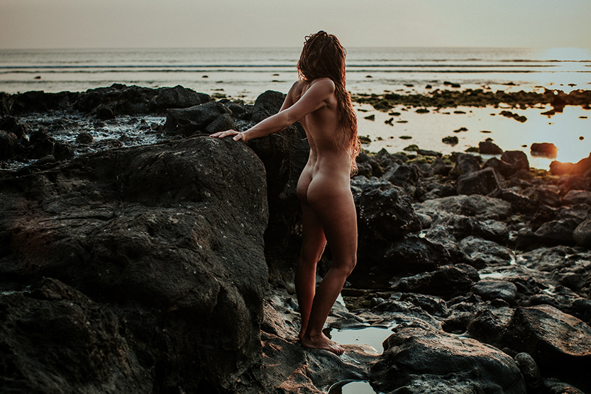 Bali-Destination-Boudoir-Moss-Photography-3.jpg