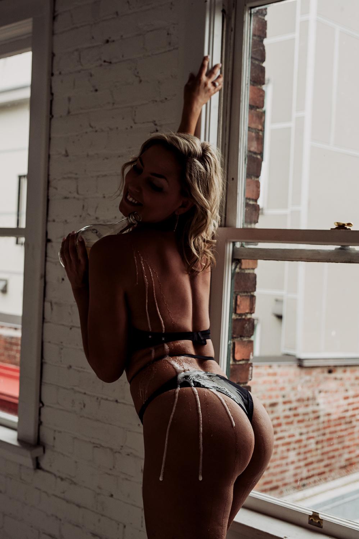 Victoria-BC-boudoir-Photography-115.jpg