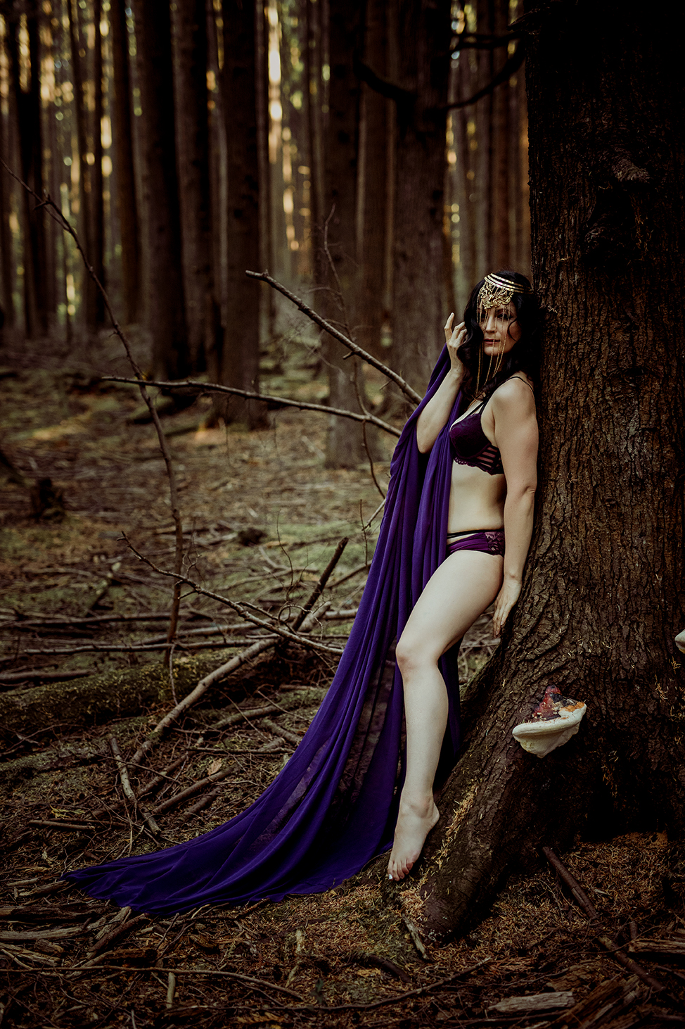 Vancouver-BC-Boudoir-Photography-200.jpg