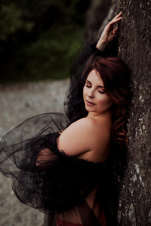 Victoria-BC-Boudoir-Photography-6.jpg