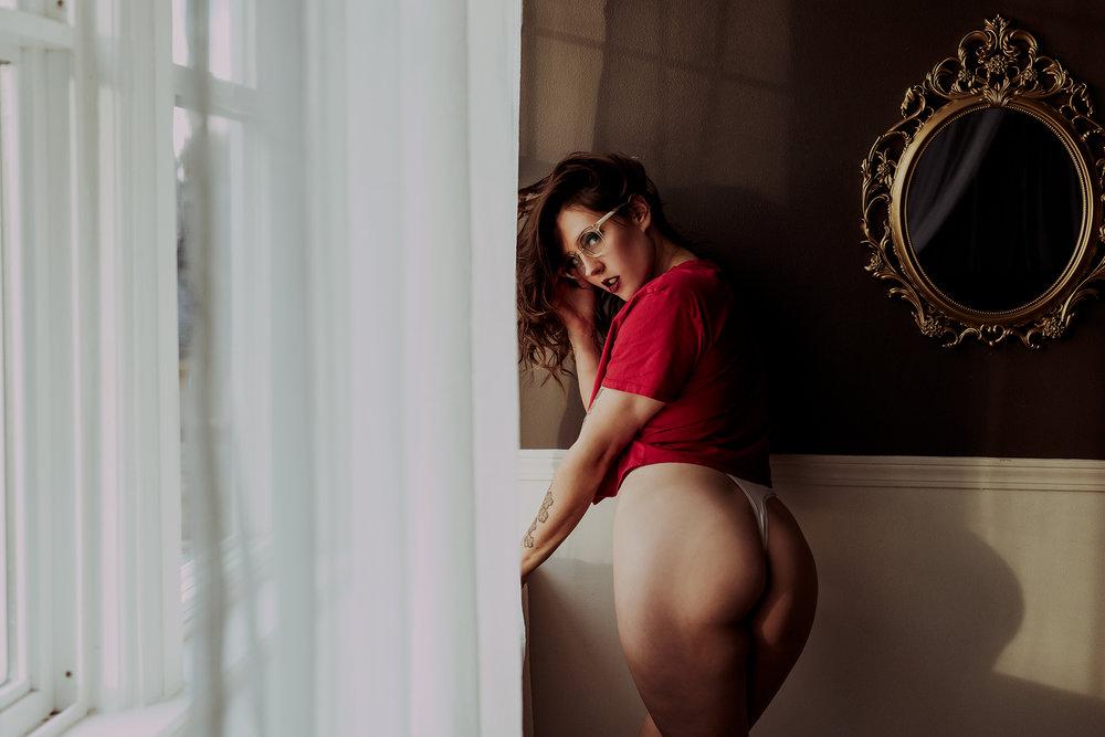 Victoria-Bc-Boudoir-Photography-33.jpg