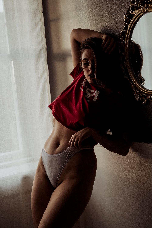 Victoria-Bc-Boudoir-Photography-36.jpg