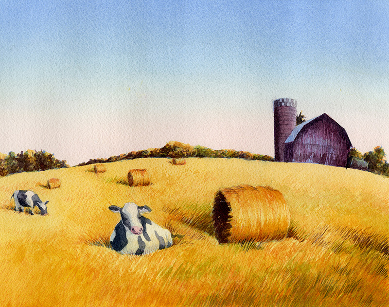 farm_landscape.jpg