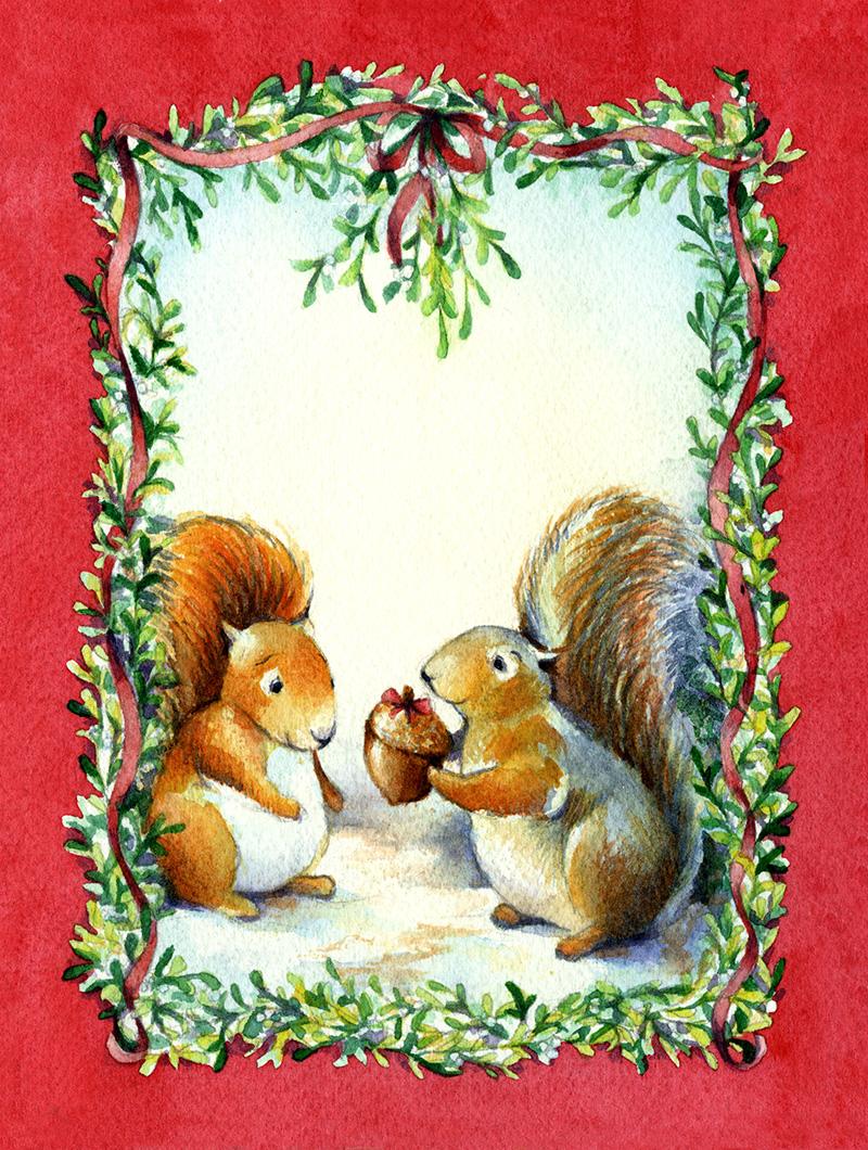 holidaycard2012.jpg