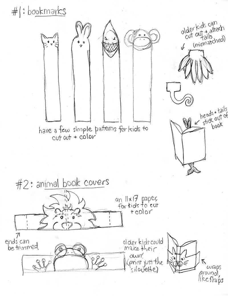 Animal_crafts_ideas.jpg