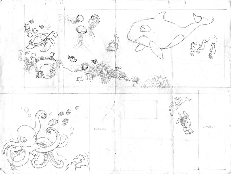 Mural_ocean.jpg