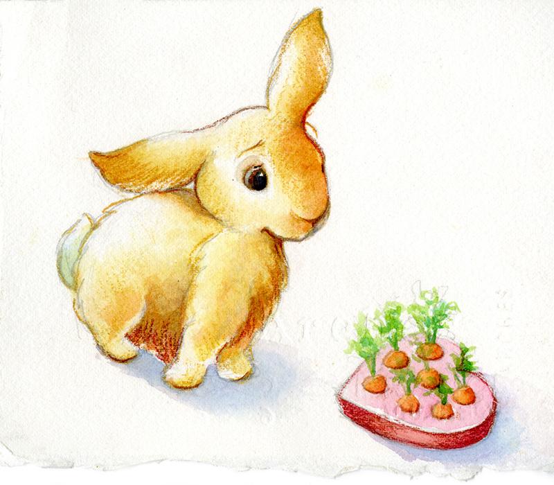 bunny2015.jpg