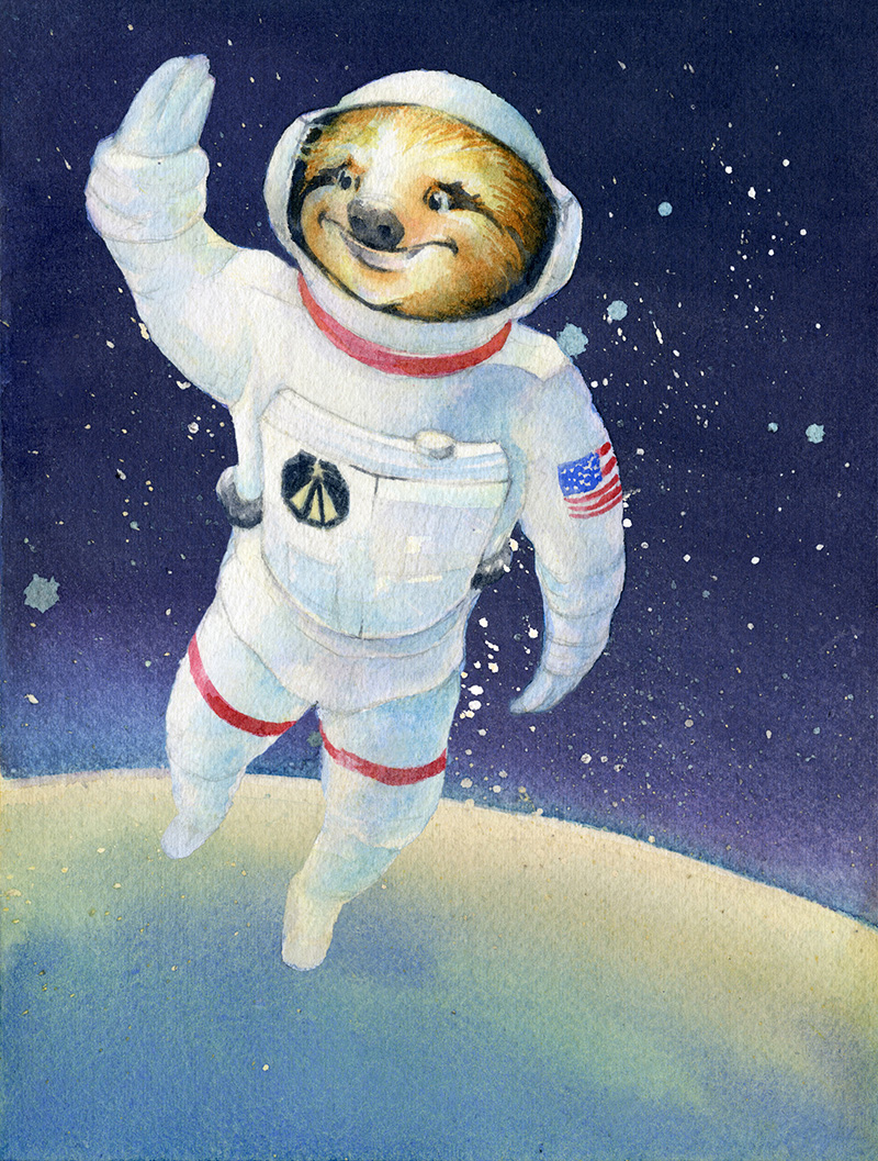 Slothstronaut.jpg