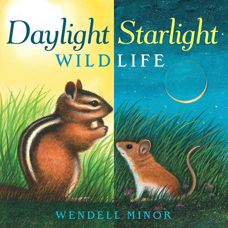 DaylightStarlightWildlife_cover.jpg
