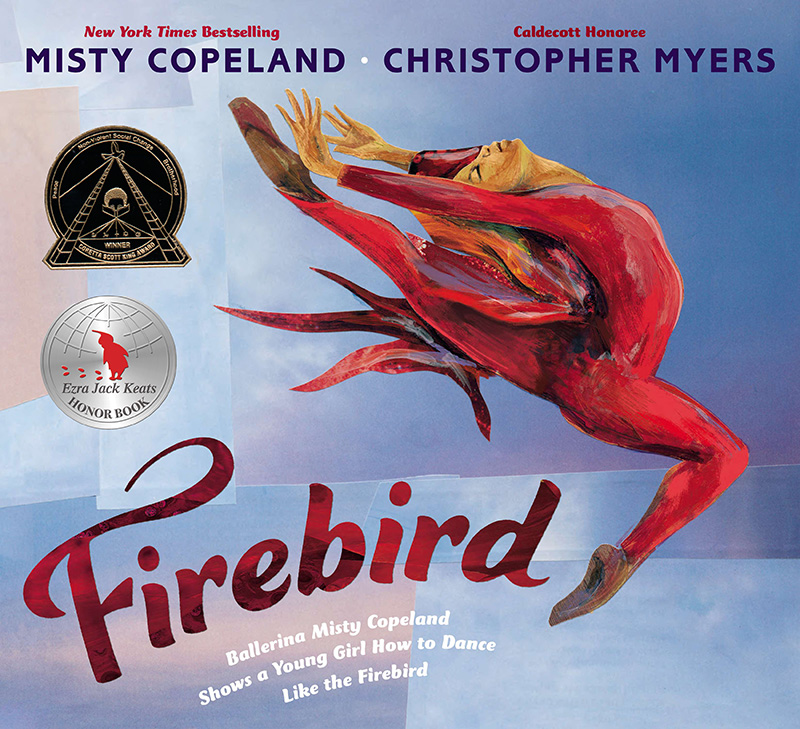 Firebird_cover.jpg