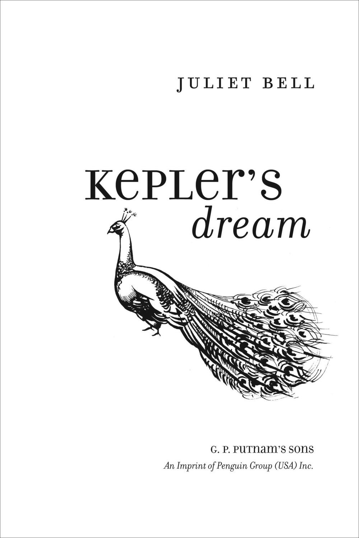 KeplersDream.jpg