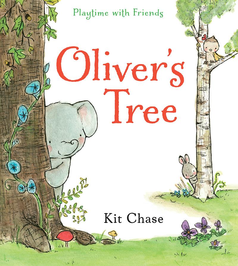 OliversTree_cover.jpg