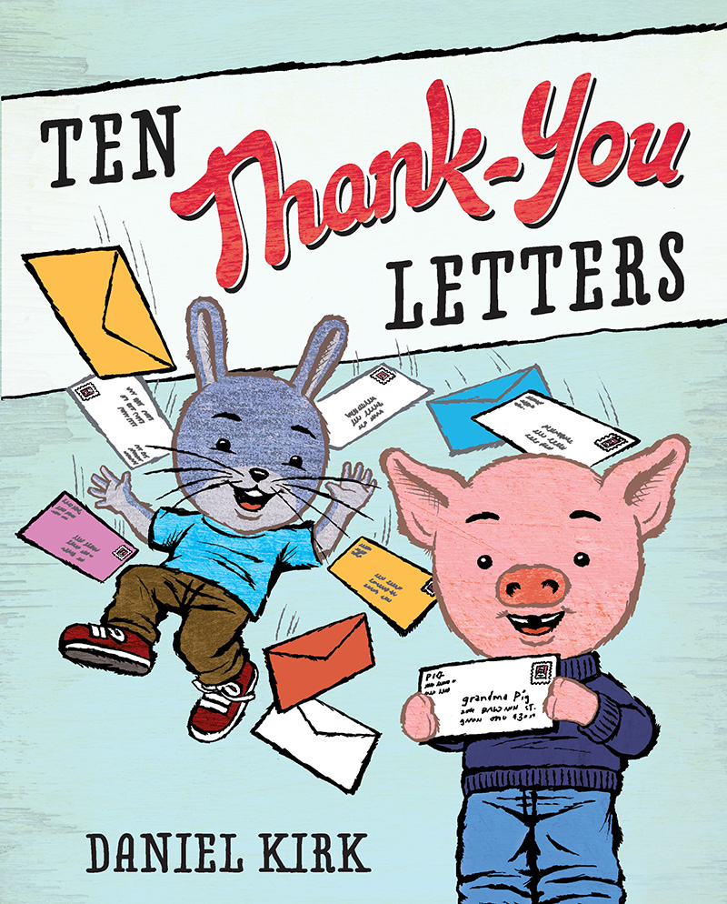 TenThankYouLetters_cover.jpg