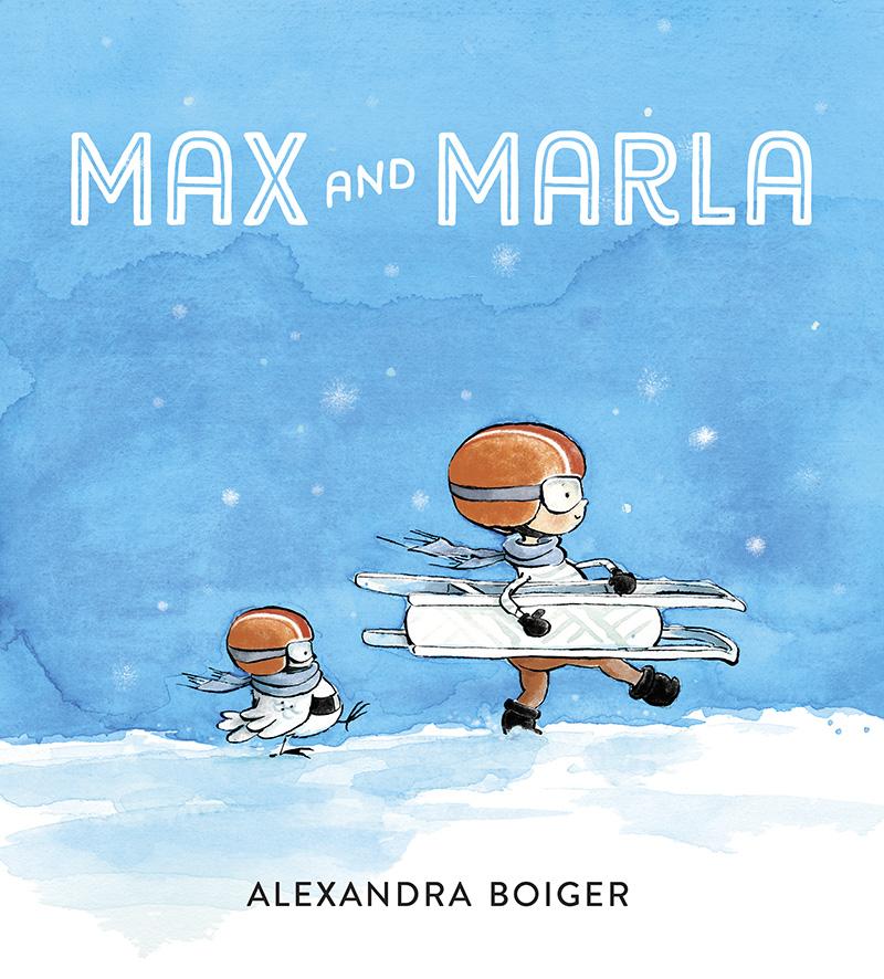 MaxAndMarla.jpg