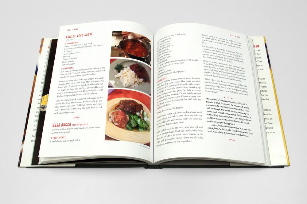 Cookbook_2.jpg