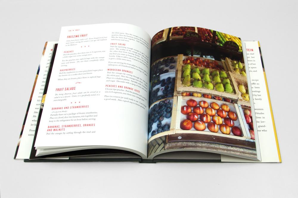Cookbook_3.jpg