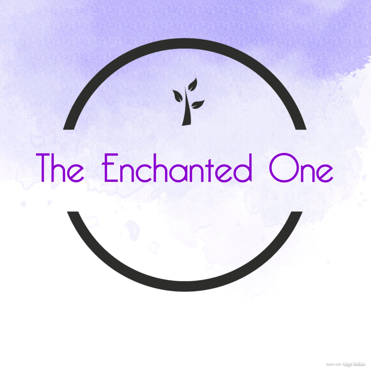 The Enchanted One