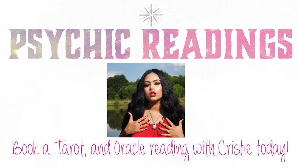 psychic readings.JPG