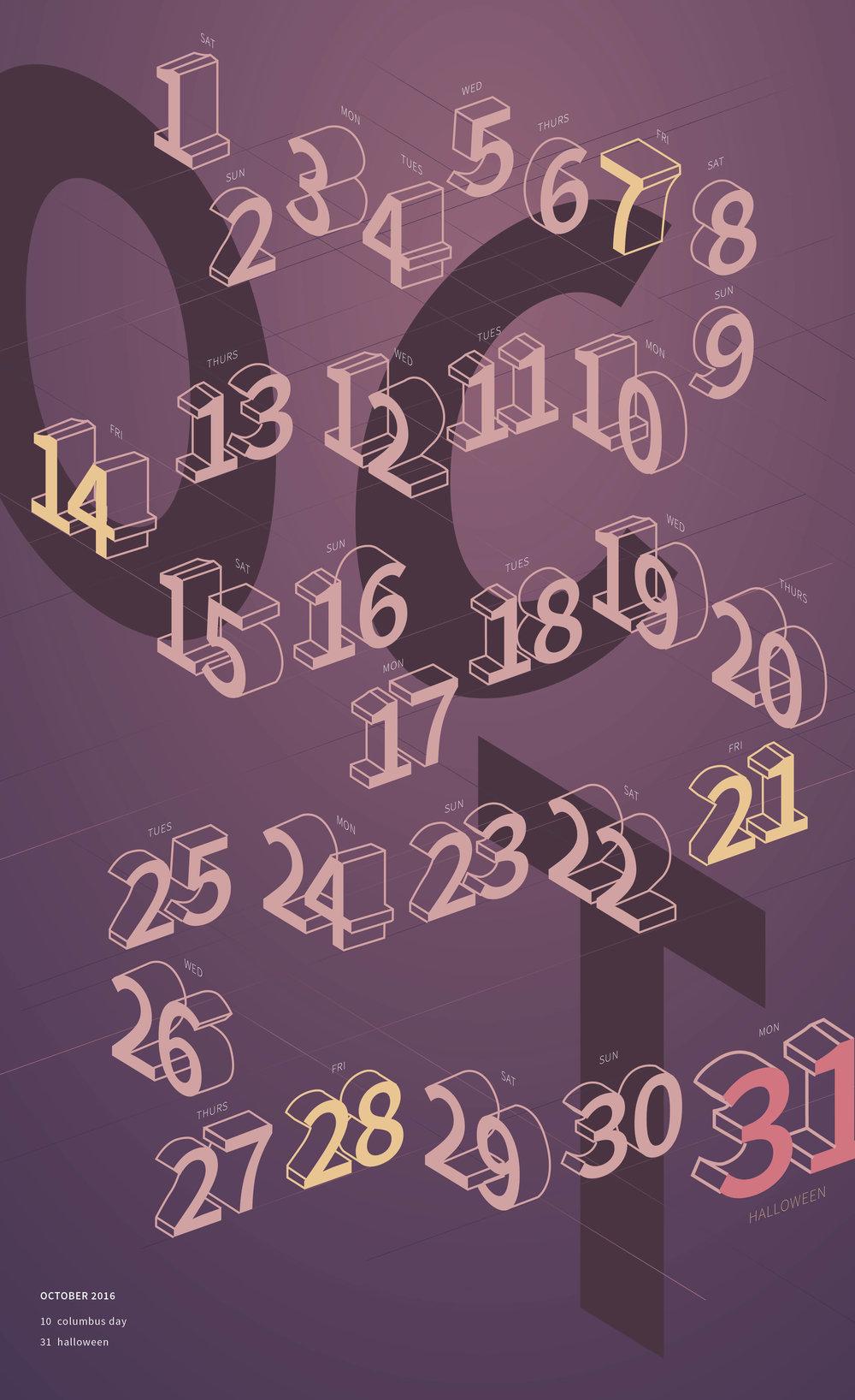 calendars_final2.jpg