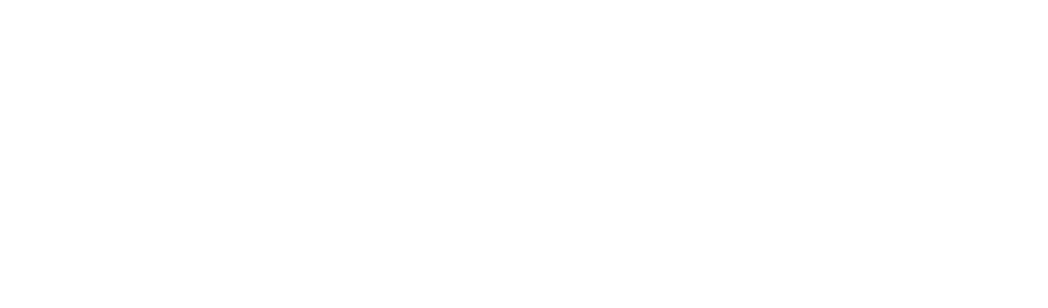 Sparkling Pool & Spa Service