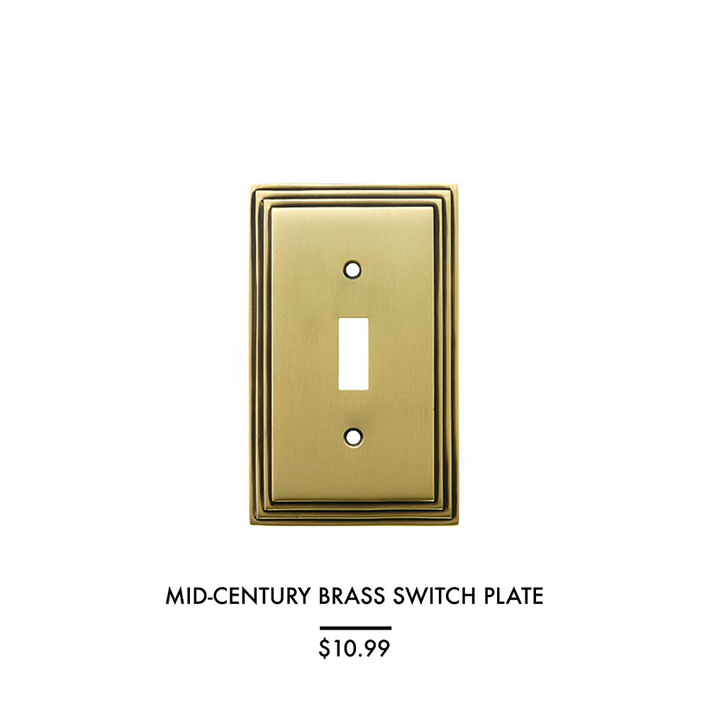 Mid-century_brass_switch_plate.jpg