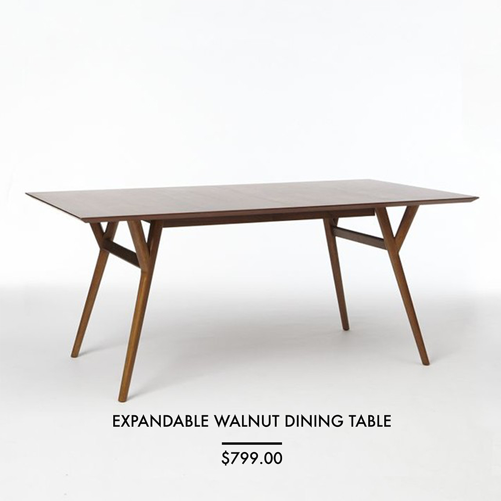 Walnut_dining_table.jpg