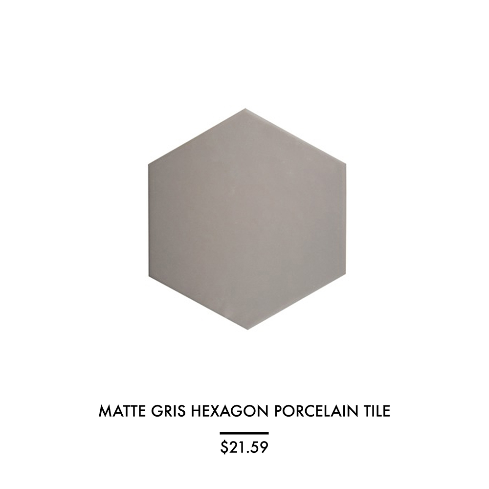 Matte_gray_hex_tile.jpg