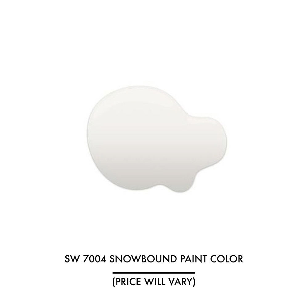 Snowbound_paint_color.jpg