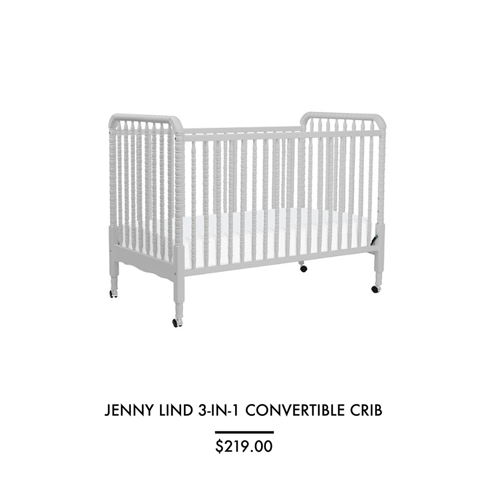 Jenny_lind_3-in-1_convertible_crib.jpg