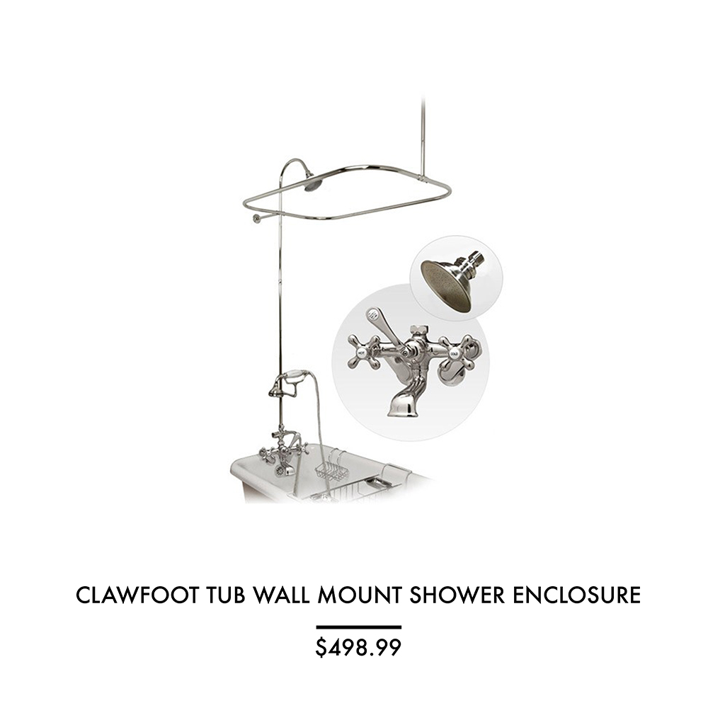 Clawfoot_tub_wall_mount_shower_enclosure.jpg